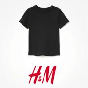 Mezinárodně známý obchod s oblečením H&M už v současné době také nabízí online dárkové poukazy.