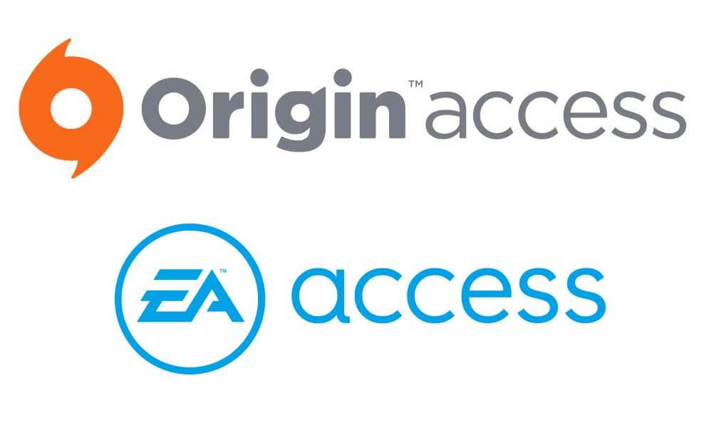 Logo Epic Games a paysafecard