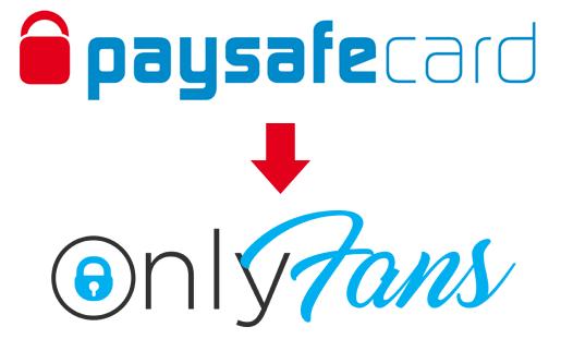 Logo služby Onlyfans, která autorům umožňuje prodávat vlastní obsah.