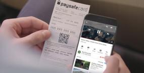 Členství YouTube Premium je možné platit pomocí paysafecard.