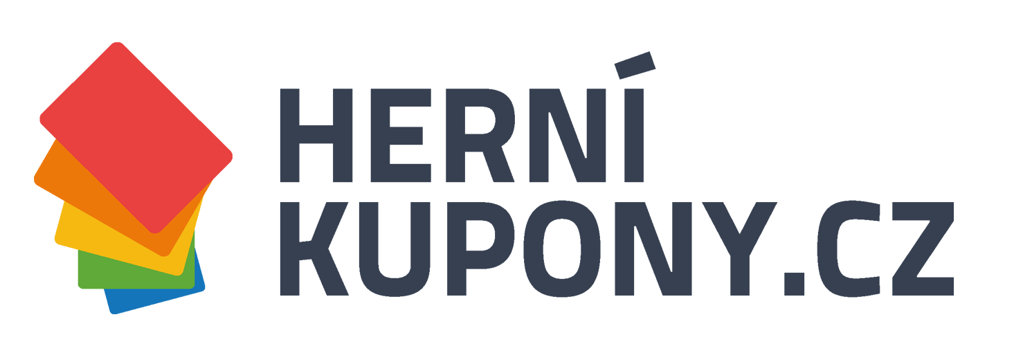 Herní-kupony.cz