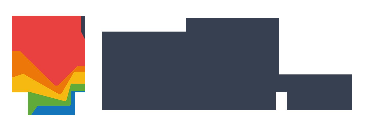 Herné-kupony.sk