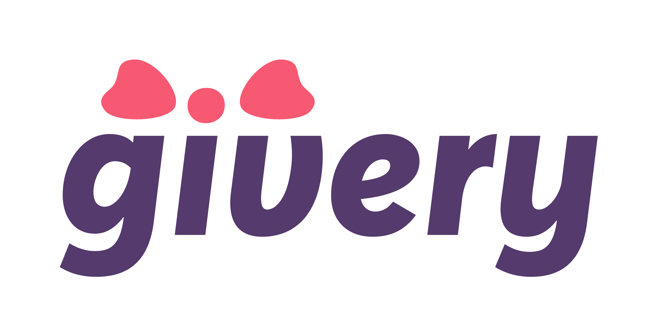 Givery.cz