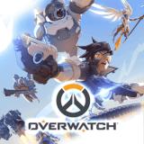 Overwatch - Dobití Blizzard Balance