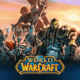 World of Warcraft - Dobití Blizzard Balance
