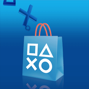 Co je PlayStation Store?